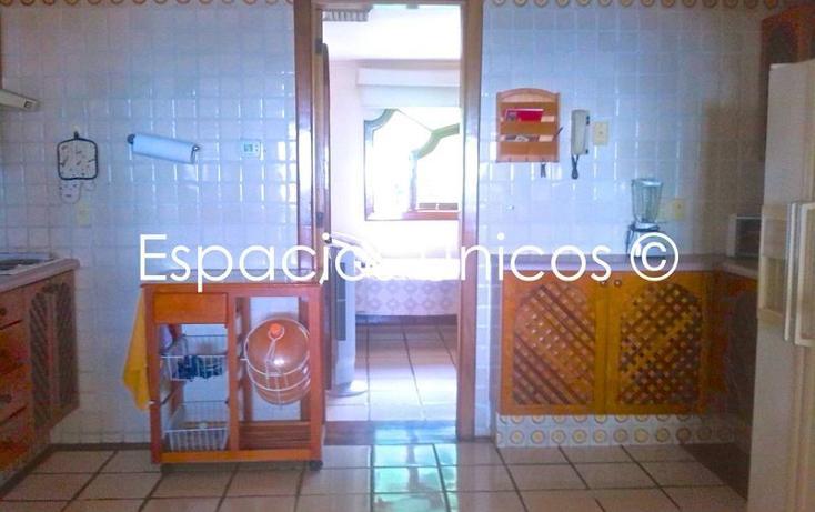 Foto de departamento en venta en  , pichilingue, acapulco de juárez, guerrero, 525472 No. 23