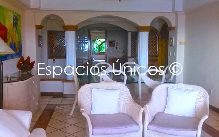 Foto de departamento en venta en  , pichilingue, acapulco de juárez, guerrero, 525472 No. 24