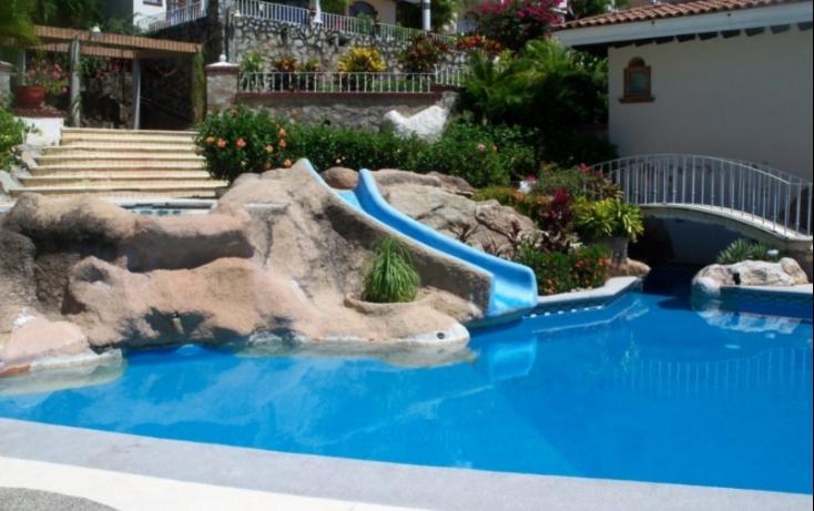 Foto de departamento en renta en, pichilingue, acapulco de juárez, guerrero, 577248 no 02
