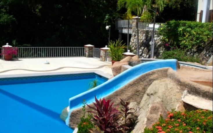 Foto de departamento en renta en, pichilingue, acapulco de juárez, guerrero, 577248 no 03
