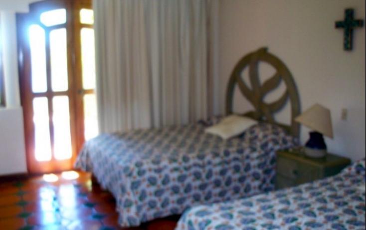 Foto de departamento en renta en, pichilingue, acapulco de juárez, guerrero, 577248 no 05