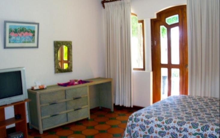 Foto de departamento en renta en, pichilingue, acapulco de juárez, guerrero, 577248 no 07