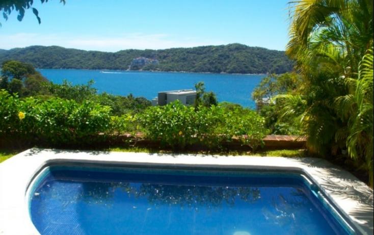 Foto de departamento en renta en, pichilingue, acapulco de juárez, guerrero, 577248 no 08