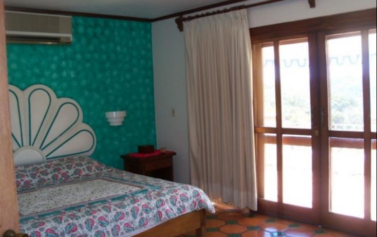 Foto de departamento en renta en, pichilingue, acapulco de juárez, guerrero, 577248 no 09