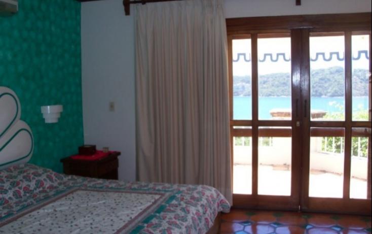 Foto de departamento en renta en, pichilingue, acapulco de juárez, guerrero, 577248 no 10