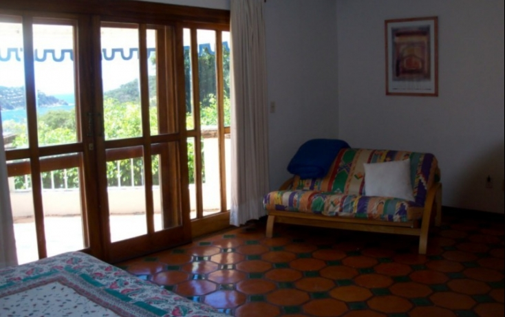 Foto de departamento en renta en, pichilingue, acapulco de juárez, guerrero, 577248 no 11
