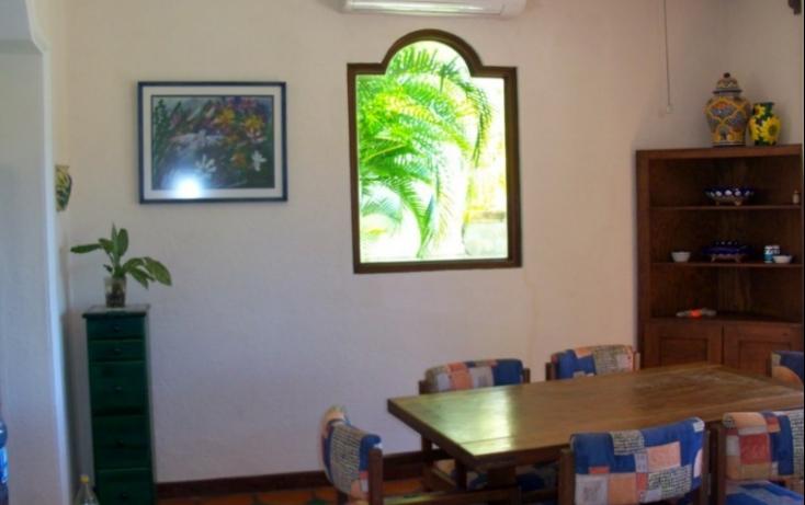 Foto de departamento en renta en, pichilingue, acapulco de juárez, guerrero, 577248 no 12