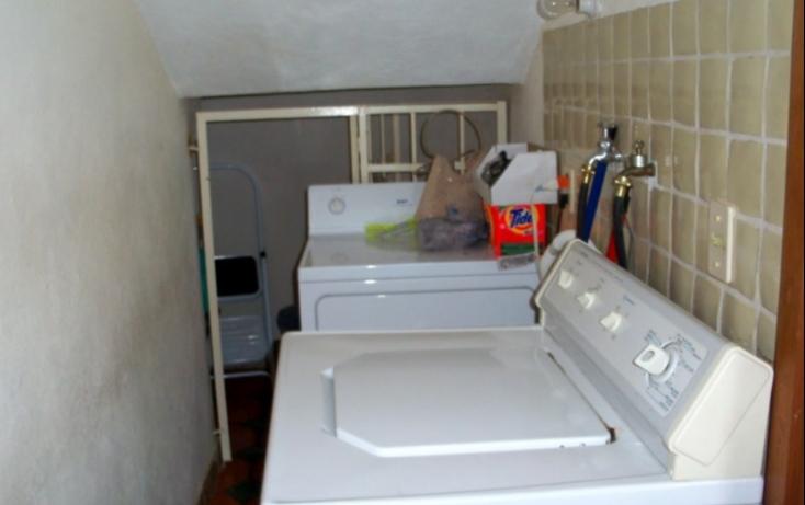 Foto de departamento en renta en, pichilingue, acapulco de juárez, guerrero, 577248 no 14