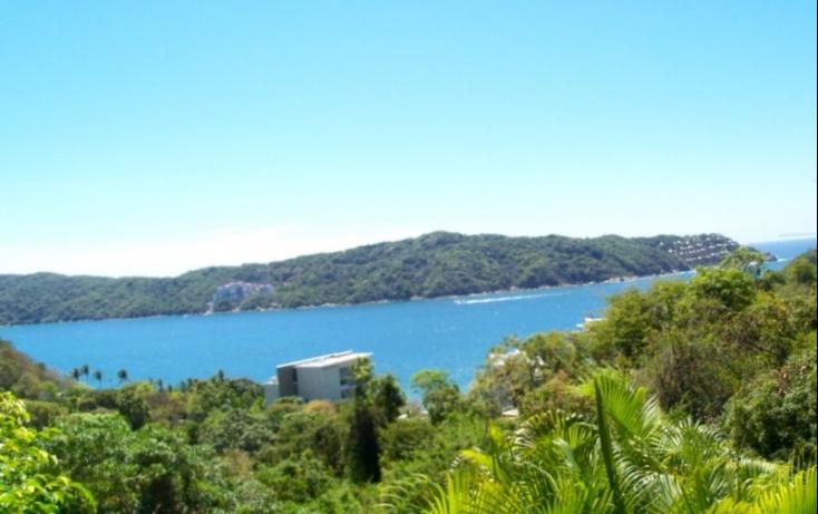 Foto de departamento en renta en, pichilingue, acapulco de juárez, guerrero, 577248 no 15