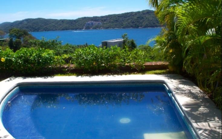 Foto de departamento en renta en, pichilingue, acapulco de juárez, guerrero, 577248 no 16