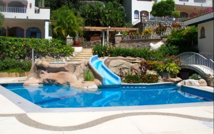 Foto de departamento en renta en, pichilingue, acapulco de juárez, guerrero, 577248 no 17