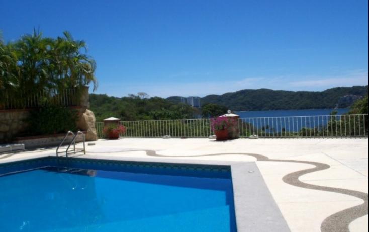 Foto de departamento en renta en, pichilingue, acapulco de juárez, guerrero, 577248 no 18