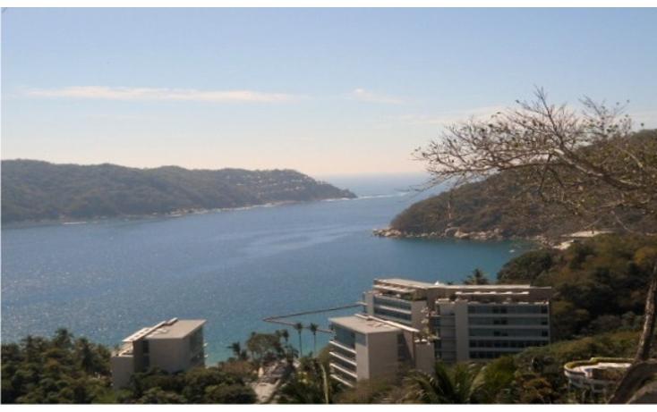 Foto de casa en venta en  , pichilingue, acapulco de juárez, guerrero, 619003 No. 02