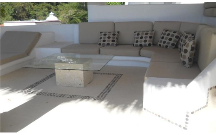 Foto de casa en venta en  , pichilingue, acapulco de juárez, guerrero, 619003 No. 03