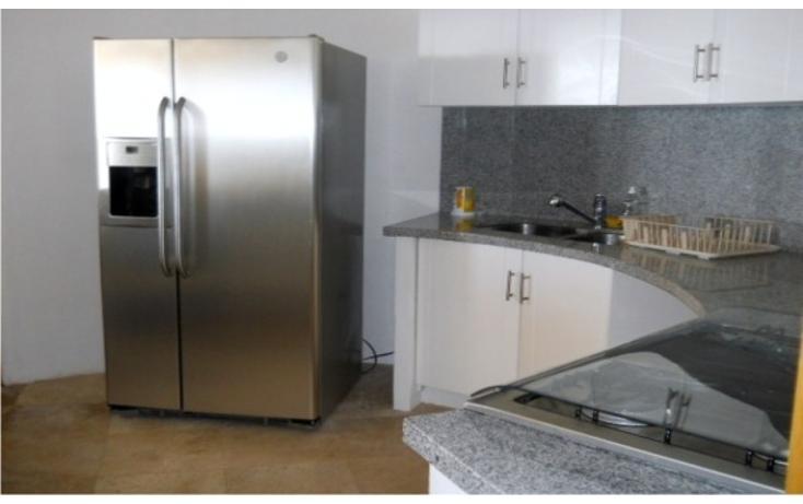 Foto de casa en venta en  , pichilingue, acapulco de juárez, guerrero, 619003 No. 04