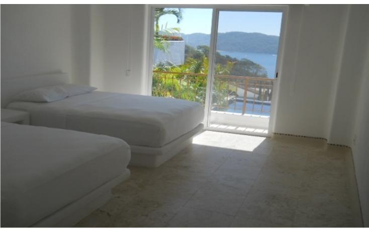 Foto de casa en venta en  , pichilingue, acapulco de juárez, guerrero, 619003 No. 05