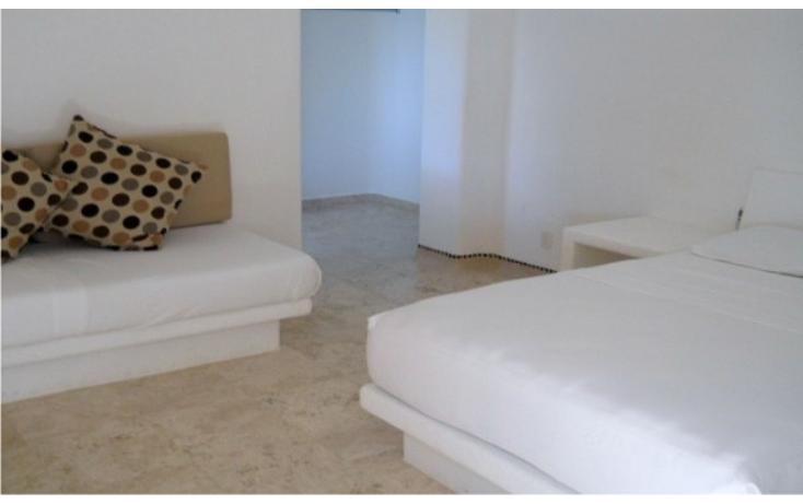 Foto de casa en venta en  , pichilingue, acapulco de juárez, guerrero, 619003 No. 06
