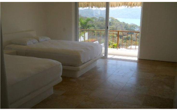 Foto de casa en venta en  , pichilingue, acapulco de juárez, guerrero, 619003 No. 07