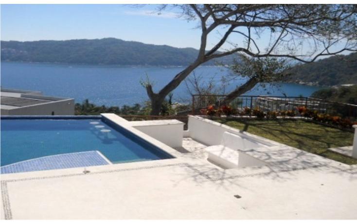Foto de casa en venta en  , pichilingue, acapulco de juárez, guerrero, 619003 No. 09