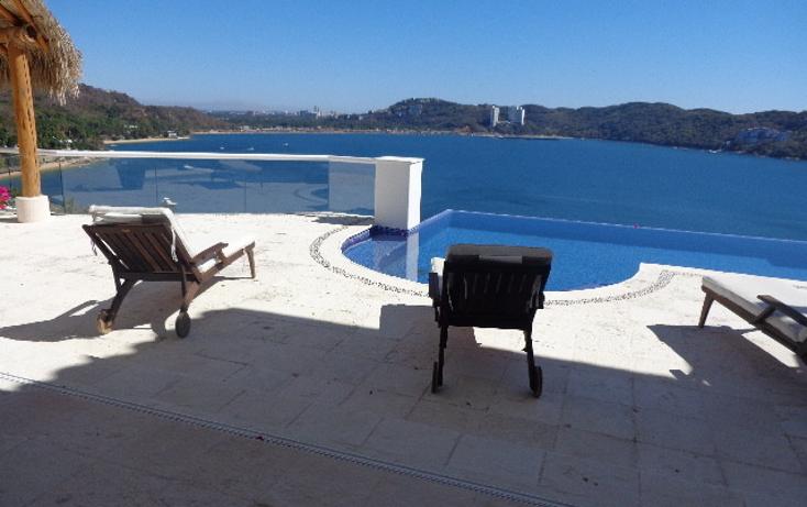 Foto de casa en venta en  , pichilingue, acapulco de juárez, guerrero, 619004 No. 03