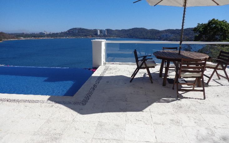 Foto de casa en venta en  , pichilingue, acapulco de juárez, guerrero, 619004 No. 04