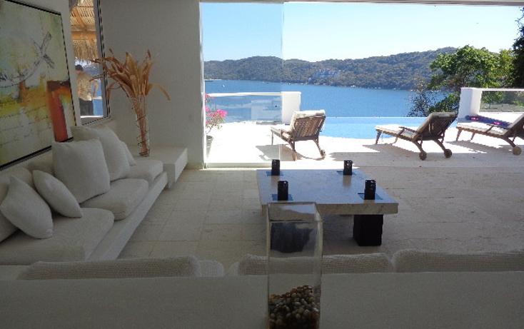 Foto de casa en venta en  , pichilingue, acapulco de juárez, guerrero, 619004 No. 06