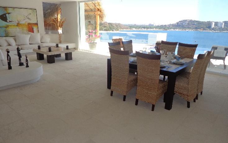 Foto de casa en venta en  , pichilingue, acapulco de juárez, guerrero, 619004 No. 07