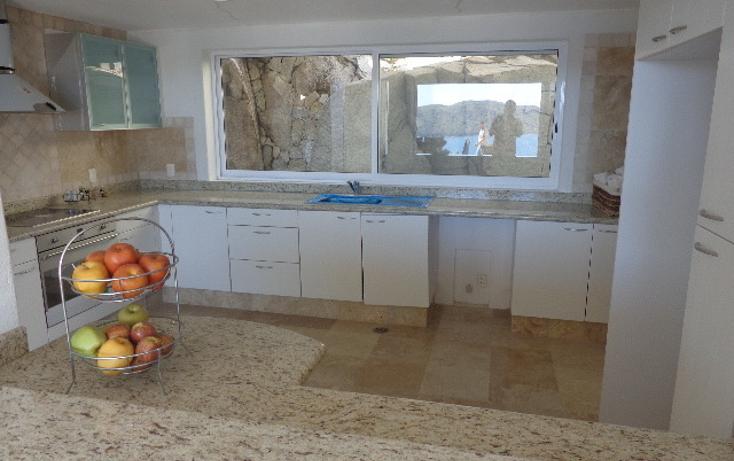 Foto de casa en venta en  , pichilingue, acapulco de juárez, guerrero, 619004 No. 08