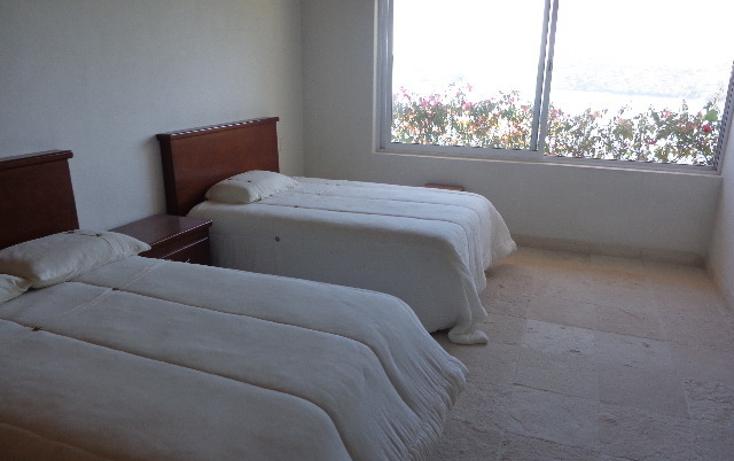 Foto de casa en venta en  , pichilingue, acapulco de juárez, guerrero, 619004 No. 10