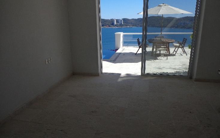 Foto de casa en venta en  , pichilingue, acapulco de juárez, guerrero, 619004 No. 11