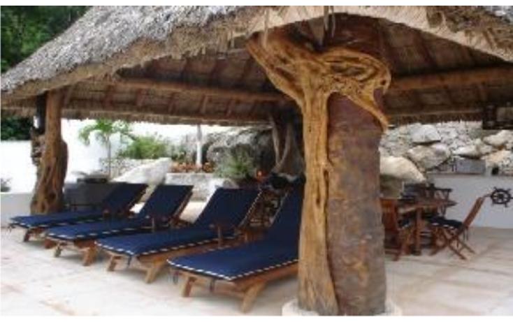 Foto de casa en venta en  , pichilingue, acapulco de juárez, guerrero, 619004 No. 13