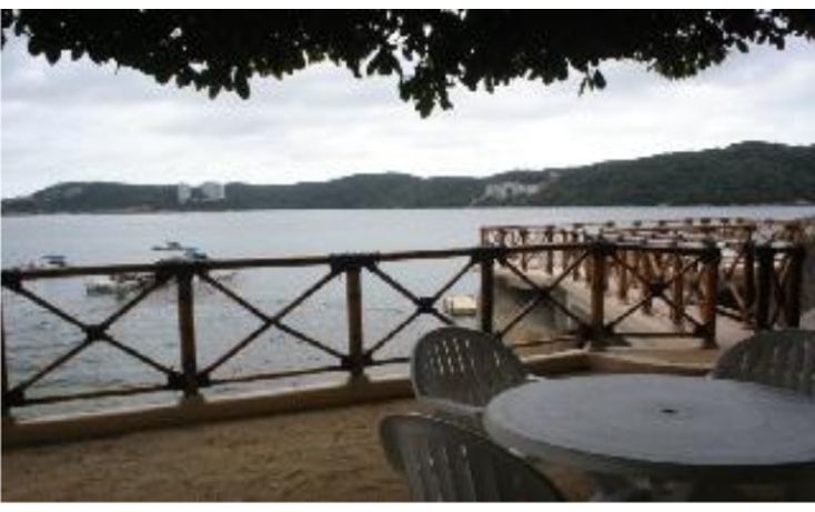 Foto de casa en venta en  , pichilingue, acapulco de juárez, guerrero, 619004 No. 15