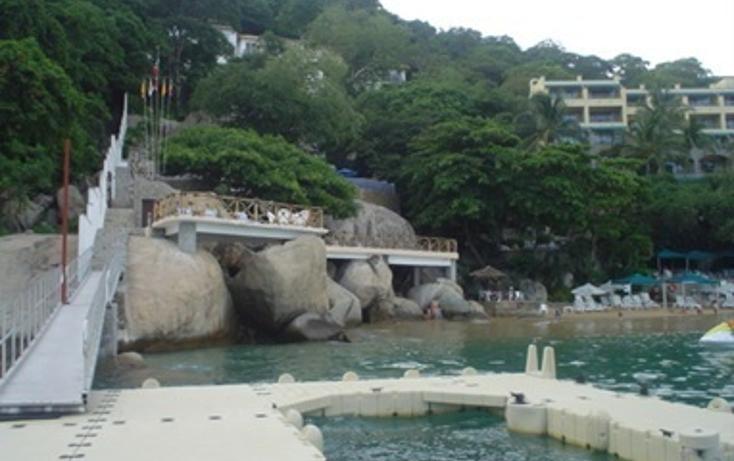 Foto de casa en venta en  , pichilingue, acapulco de juárez, guerrero, 619004 No. 18
