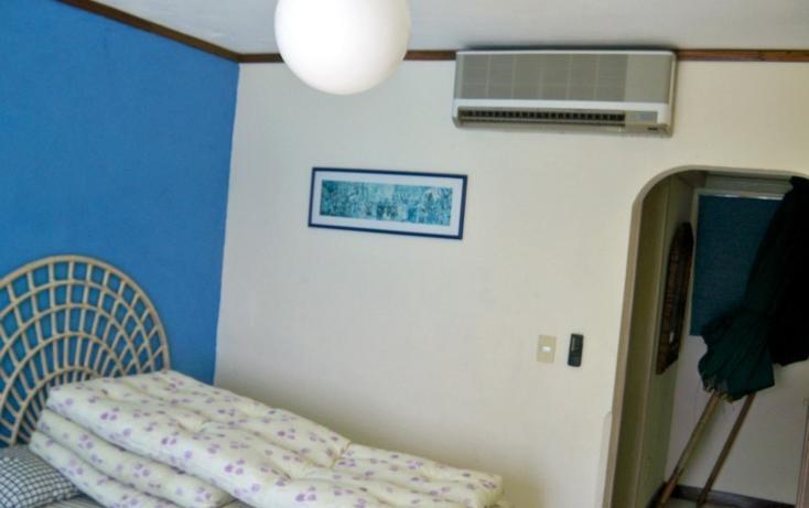 Foto de casa en venta en  , pichilingue, acapulco de juárez, guerrero, 703358 No. 10