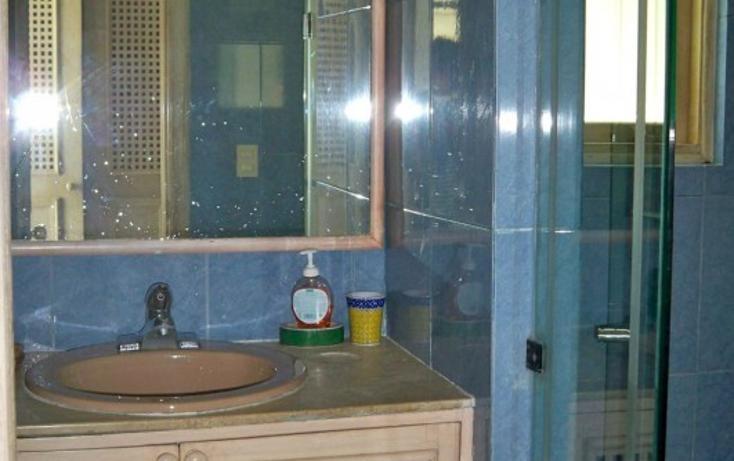 Foto de casa en venta en  , pichilingue, acapulco de juárez, guerrero, 703358 No. 11