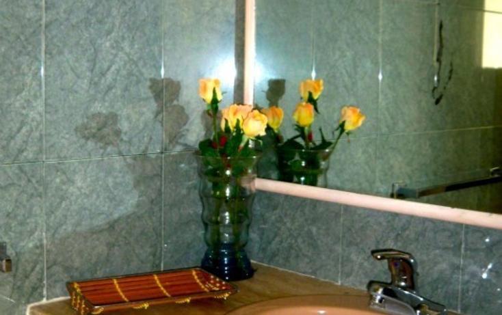 Foto de casa en venta en  , pichilingue, acapulco de juárez, guerrero, 703358 No. 28