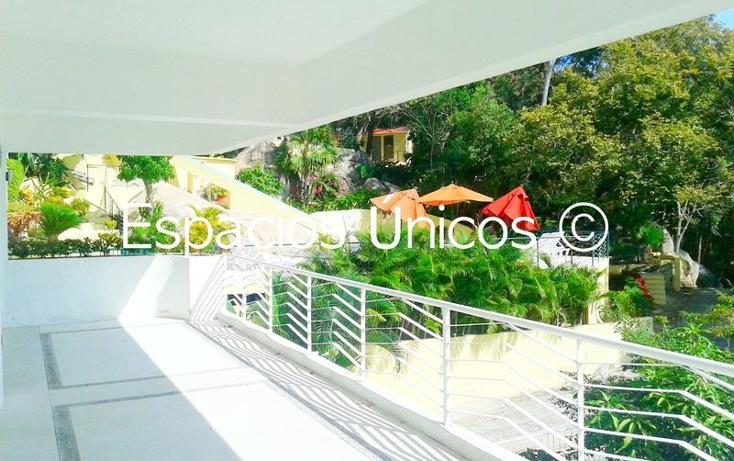 Foto de departamento en renta en  , pichilingue, acapulco de juárez, guerrero, 704324 No. 06