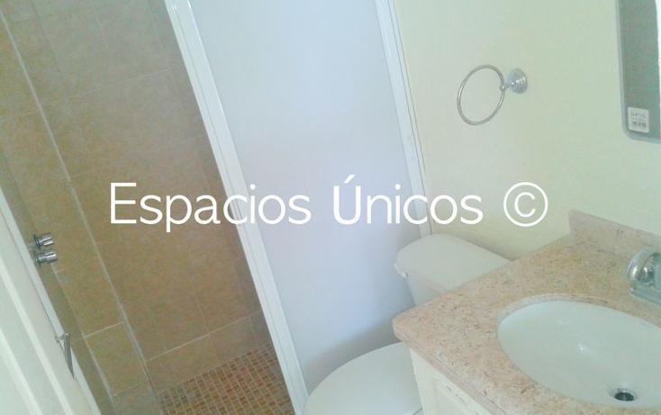 Foto de departamento en renta en  , pichilingue, acapulco de juárez, guerrero, 704324 No. 12