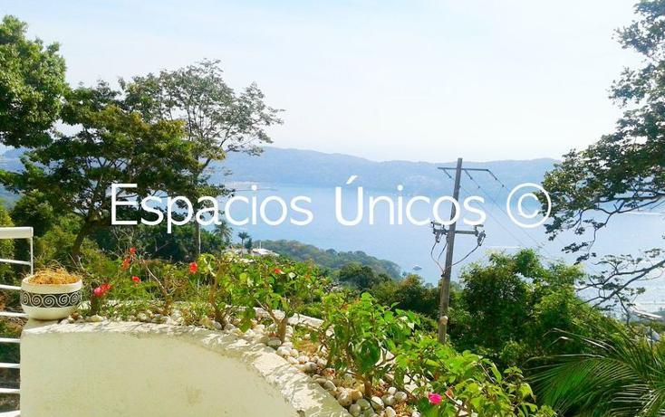 Foto de departamento en renta en  , pichilingue, acapulco de juárez, guerrero, 704324 No. 19