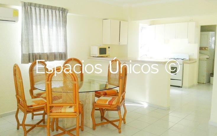 Foto de departamento en renta en  , pichilingue, acapulco de juárez, guerrero, 704325 No. 04