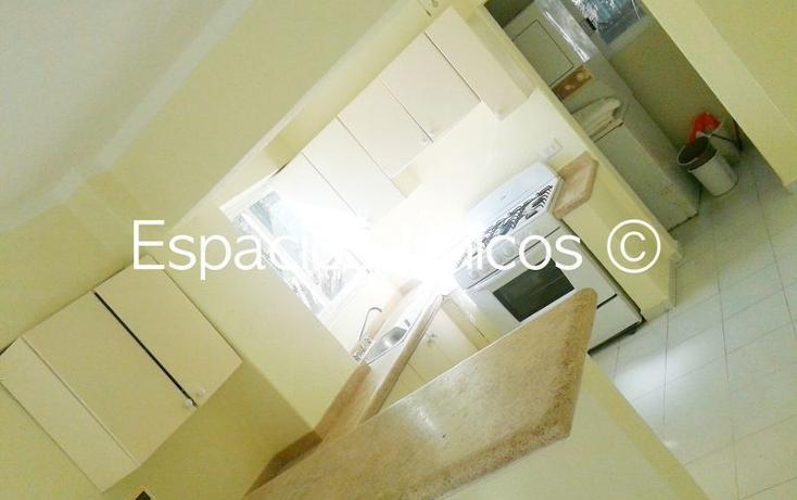 Foto de departamento en renta en  , pichilingue, acapulco de juárez, guerrero, 704325 No. 07