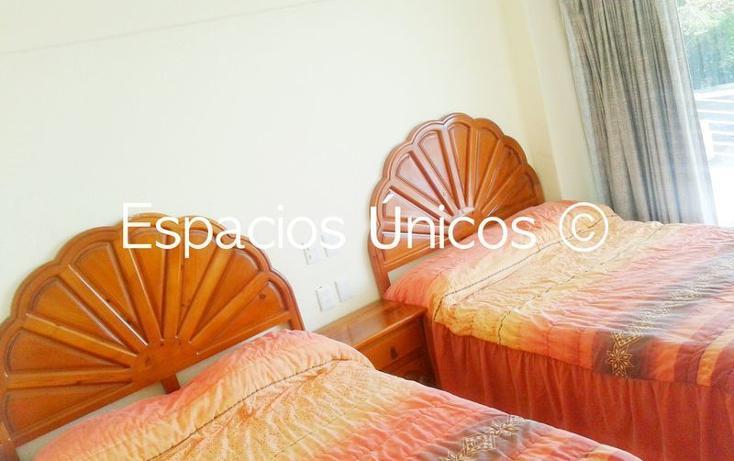 Foto de departamento en renta en  , pichilingue, acapulco de juárez, guerrero, 704325 No. 08