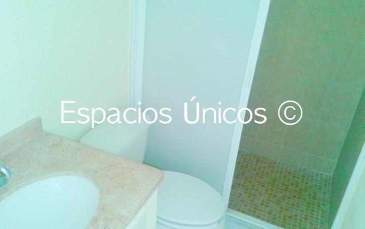 Foto de departamento en renta en  , pichilingue, acapulco de juárez, guerrero, 704325 No. 09
