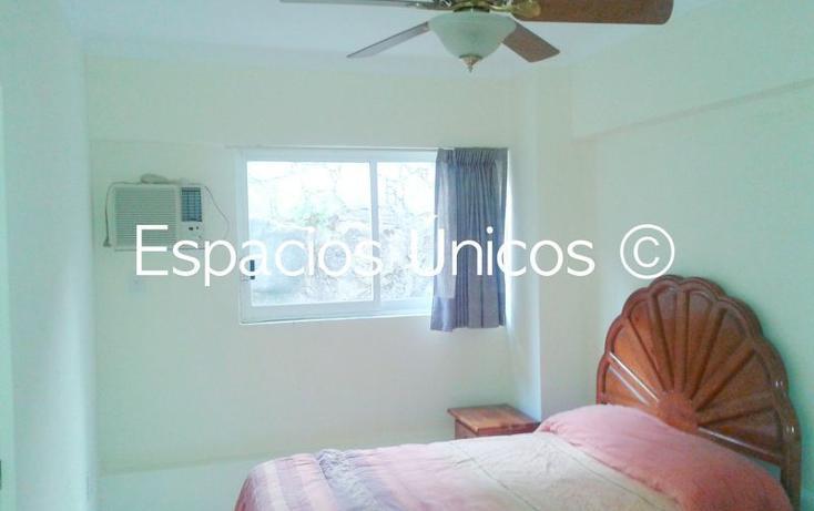 Foto de departamento en renta en  , pichilingue, acapulco de juárez, guerrero, 704325 No. 13