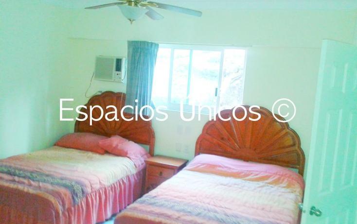 Foto de departamento en renta en  , pichilingue, acapulco de juárez, guerrero, 704325 No. 15