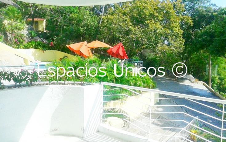 Foto de departamento en renta en  , pichilingue, acapulco de juárez, guerrero, 704325 No. 16