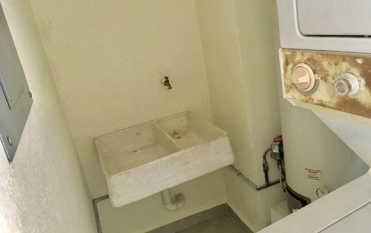 Foto de departamento en renta en  , pichilingue, acapulco de juárez, guerrero, 704325 No. 29