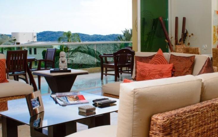 Foto de departamento en venta en, pichilingue, acapulco de juárez, guerrero, 931353 no 05