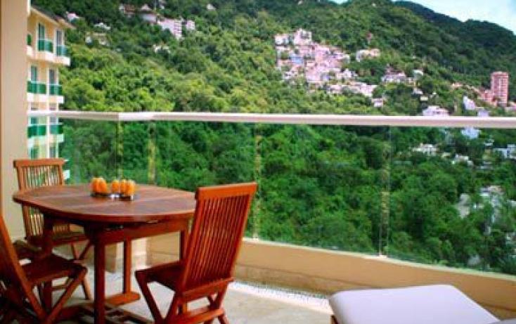 Foto de departamento en venta en, pichilingue, acapulco de juárez, guerrero, 931353 no 08