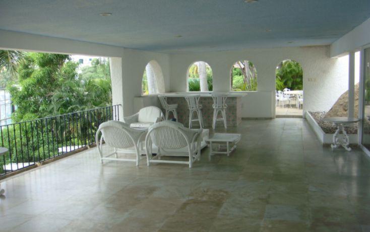 Foto de casa en venta en pichilingue casa aldila, pichilingue, acapulco de juárez, guerrero, 1700844 no 03
